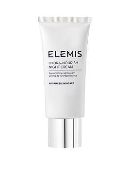 elemis-hydra-nourish-night-cream