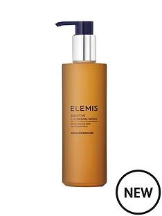 elemis-sensitive-cleansing-wash