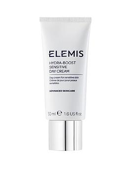 elemis-elemis-hydra-boost-sensitive-day-cream-50ml