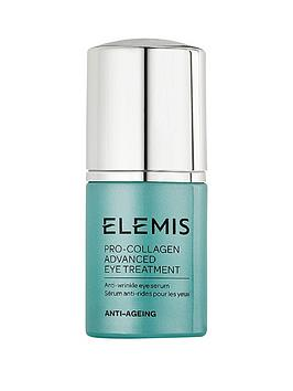 elemis-elemis-pro-collagen-advanced-eye-treatment-15ml