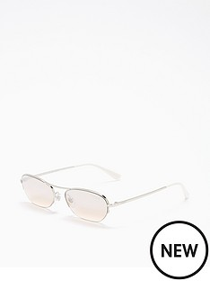 vogue-micro-oval-lenses-sunglasses-white
