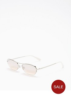 vogue-micro-oval-sunglasses