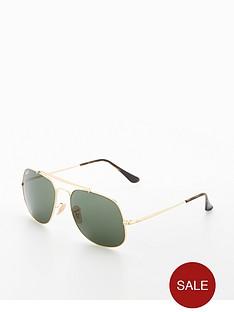 ray-ban-ray-ban-the-general-black-sunglasses