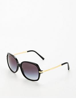 michael-kors-adrianna-square-sunglasses-black