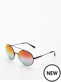 michael-kors-michael-kors-cabo-round-pink-lens-sunglasses