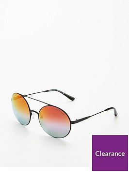 michael-kors-michael-kors-cabo-round-pink-lens-sunglasses