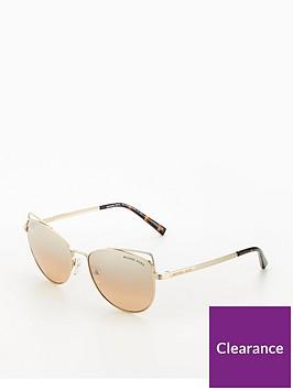 michael-kors-st-lucia-cateye-sunglasses-goldmirror