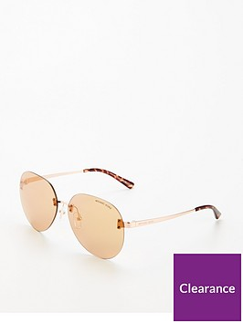 michael-kors-sydney-aviator-sunglasses-rose-gold