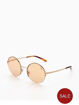 ralph-lauren-round-sunglasses-bronzenbsp