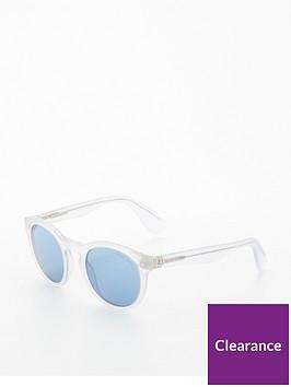 ralph-lauren-clear-polonbspperspex-sunglasses-blue