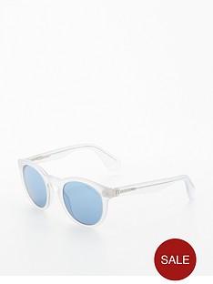 ralph-lauren-ralph-lauren-blue-lens-perspex-sunglasses