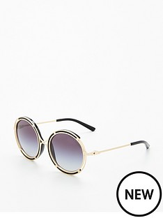 ralph-lauren-34-rim-sunglasses