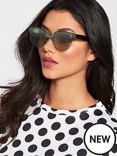 prada-cateye-sunglasses-grey