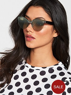 prada-cateye-sunglasses-grey