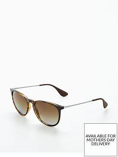 ray-ban-rayban-erika-tort-sunglasses