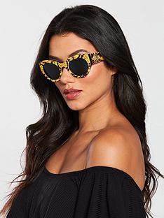 versace-all-over-print-sunglasses