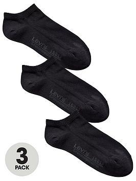 levis-levis-3pk-low-cut-sock