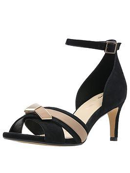 clarks-amali-ice-heeled-sandal-black