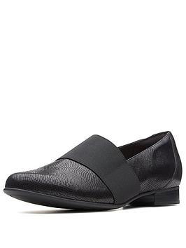 clarks-un-blush-lo-loafer-black