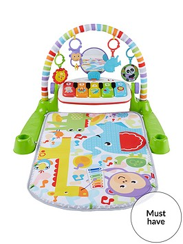 fisher-price-deluxe-kick-amp-play-piano-gym