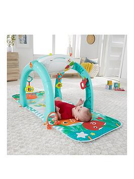 fisher-price-4-in-1-ocean-activity-center-with-different-ways-to-play