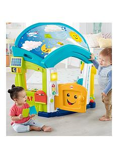 fisher-price-smart-learning-home