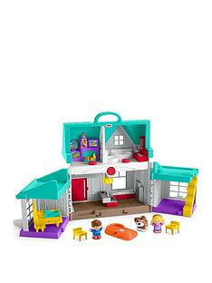 fisher-price-little-people-big-helpers-home