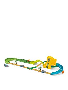 thomas-friends-trackmaster-turbo-jump-jungle-train-set