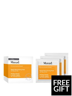 murad-rapid-resurfacing-peel
