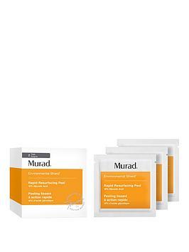 Murad Murad Rapid Resurfacing Peel Picture