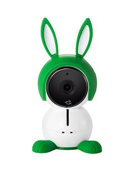 Arlo   Baby Video Monitoring Camera