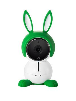 Arlo Arlo Baby Video Monitoring Camera Picture