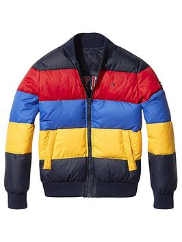 tommy-hilfiger-boys-reversible-colour-block-padded-jacket
