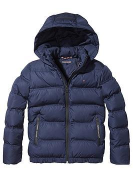 tommy-hilfiger-boys-padded-jacket