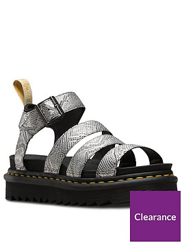 dr-martens-v-blaire-flat-sandal-silver-metallic