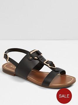 aldo-afiarien-flat-sandal-blacknbsp