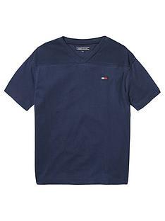 tommy-hilfiger-boys-sports-pique-t-shirt