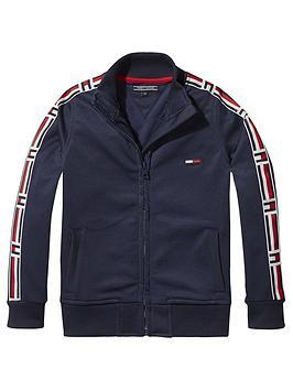 tommy-hilfiger-boys-taped-track-jacket
