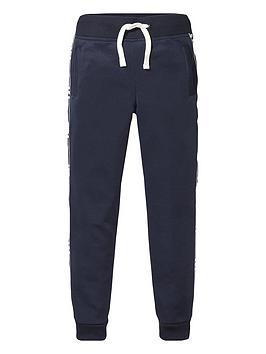 tommy-hilfiger-boys-taped-sweatpants-navy