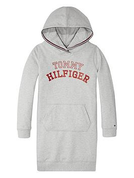 tommy-hilfiger-girls-logo-hoody-dress