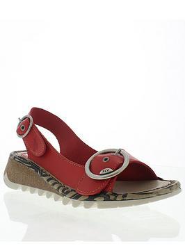 fly-london-tram723fly-wedge-sandal-scarlet