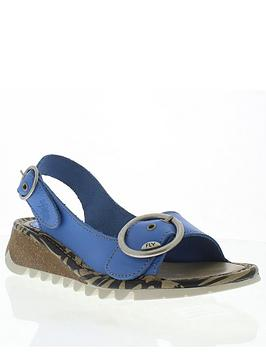 fly-london-tram723fly-wedge-sandal-smurfnbspblue