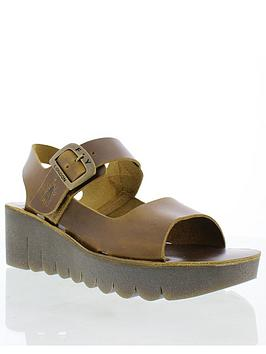 fly-london-yail907fly-wedge-sandal-camel
