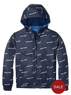 tommy-hilfiger-boys-reversible-hooded-jacket