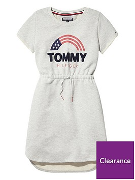 tommy-hilfiger-girls-print-front-sweat-dress