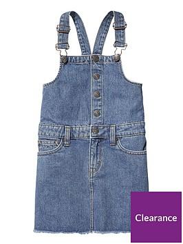 tommy-hilfiger-girls-denim-dungaree-dress-mid-blue