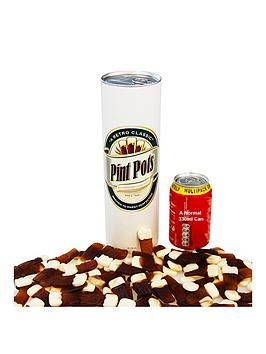 pint-of-beer-sweets