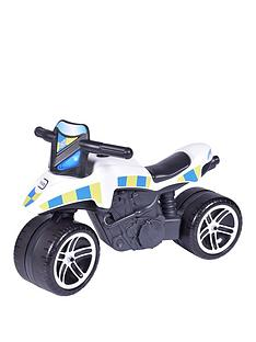 falk-police-bike-ride-on