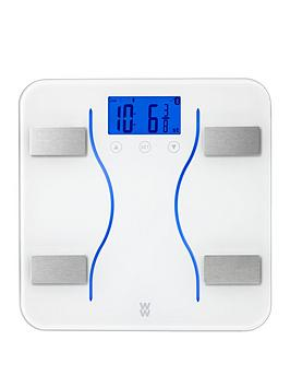weight-watchers-bluetooth-analyser-bathroom-scales