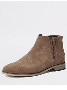 river-island-brussels-double-zip-boot